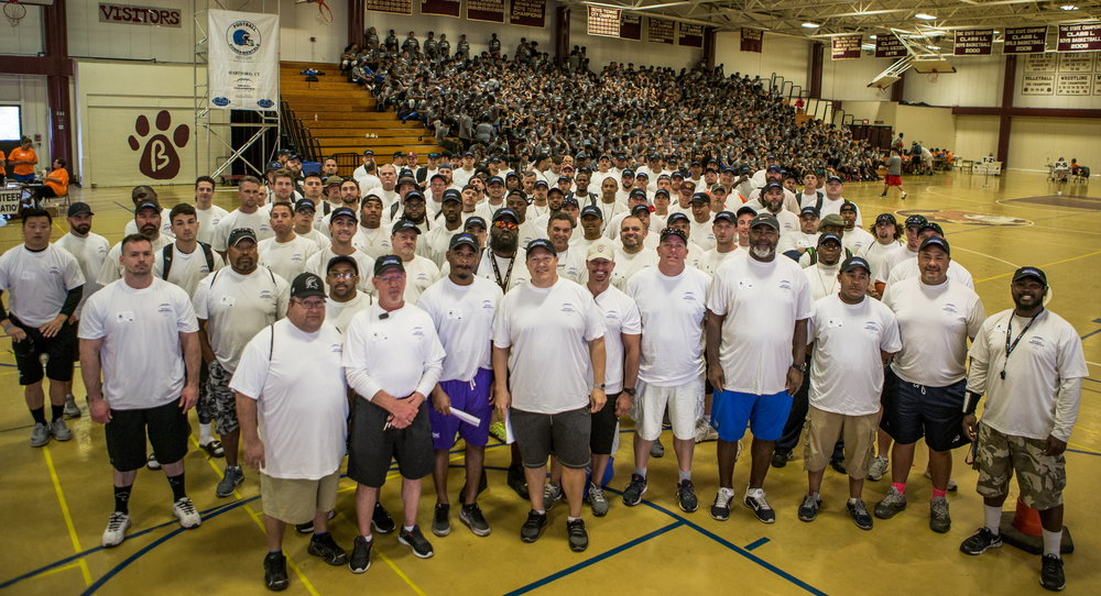 CFM Football Camp 2017_-0849_resize.jpg