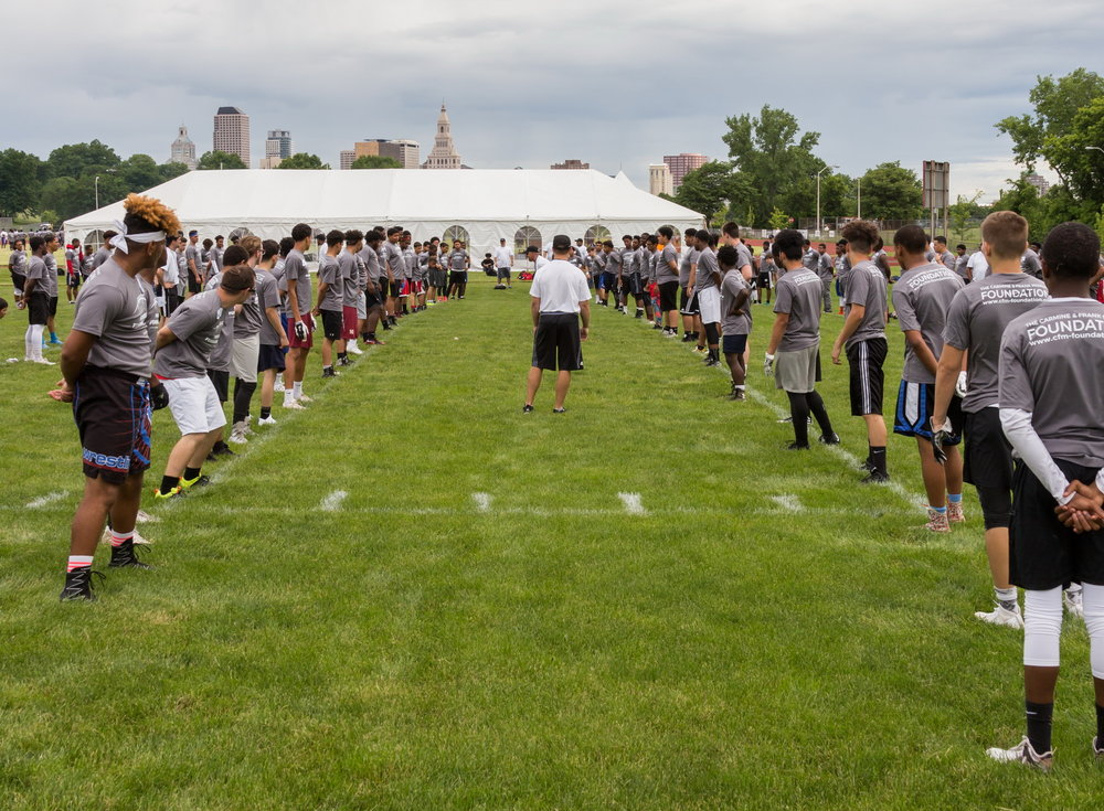 CFM Football Camp 2017_-0931_resize.jpg