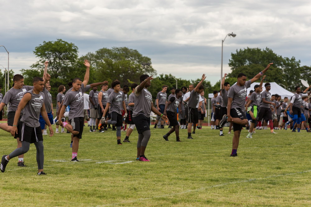 CFM Football Camp 2017_-0918_resize.jpg