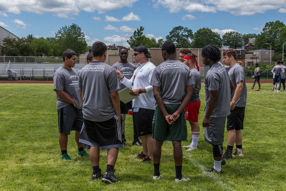CFM Football Camp 2017_-1410_resize.jpg