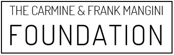 The Carmine & Frank Mangini Foundation