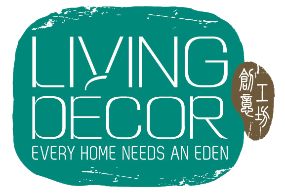 Living Décor (S) Pte Ltd