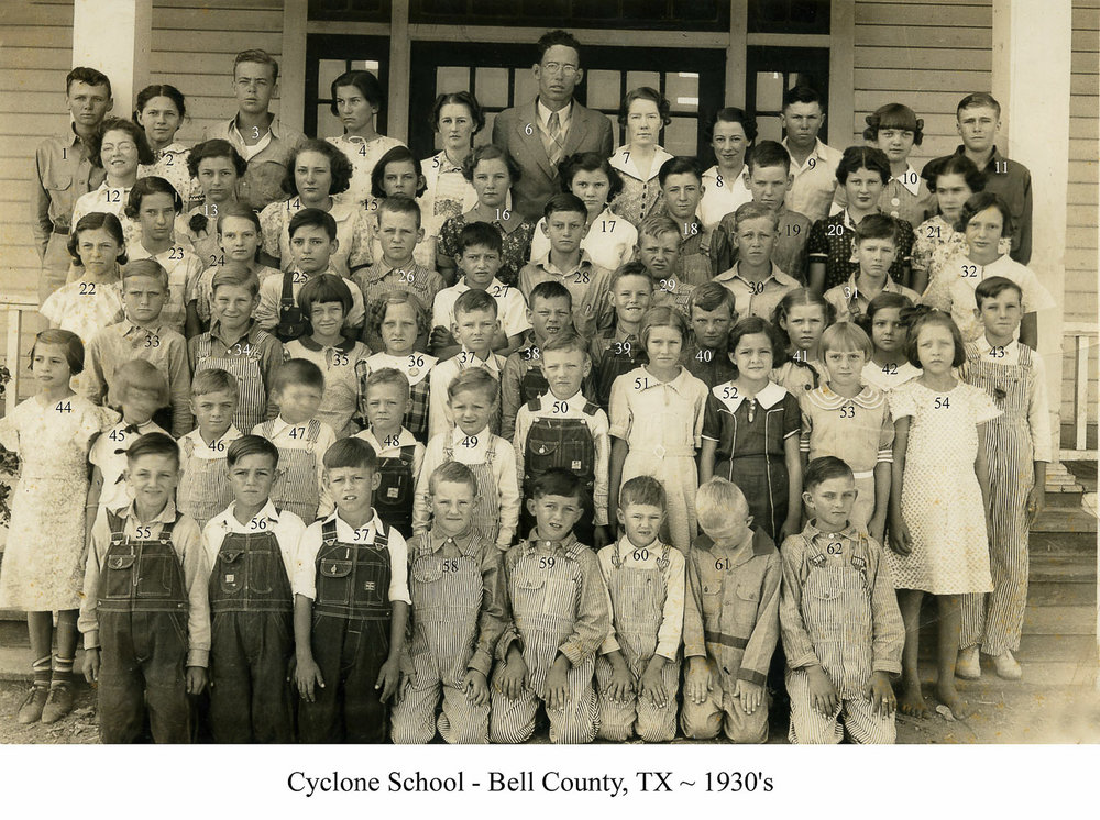 20160927-Cyclone School  ~ 1930s - labeled.jpg