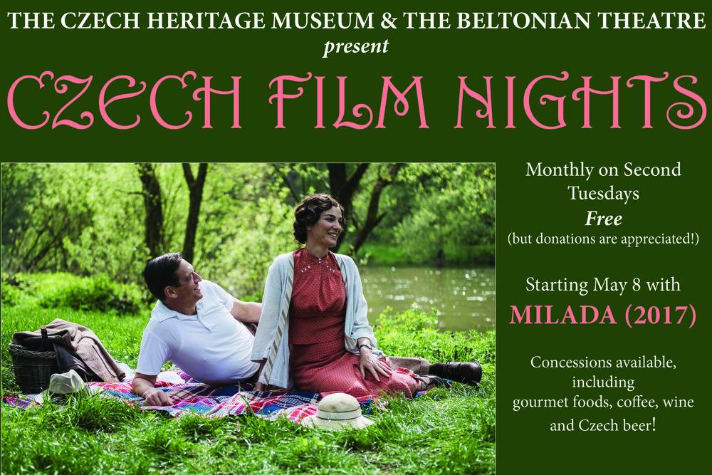 Czech Film Nights Poster sm.jpg
