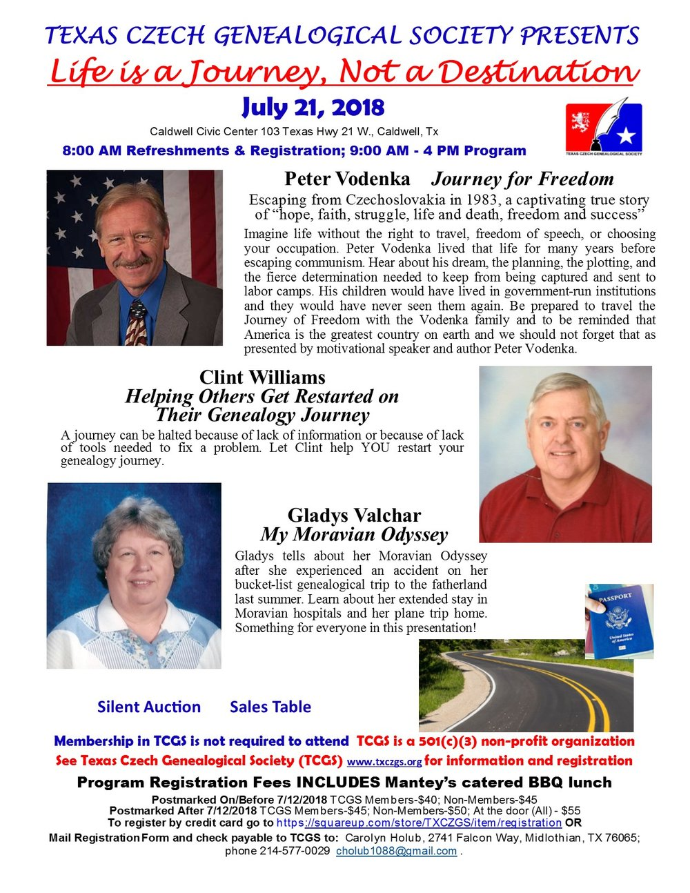 TCGS-Life's a    Journey-07-21-18-flyer.jpg