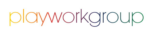 playworkgroup