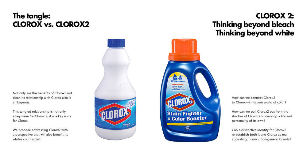 CLOORX-08.jpg