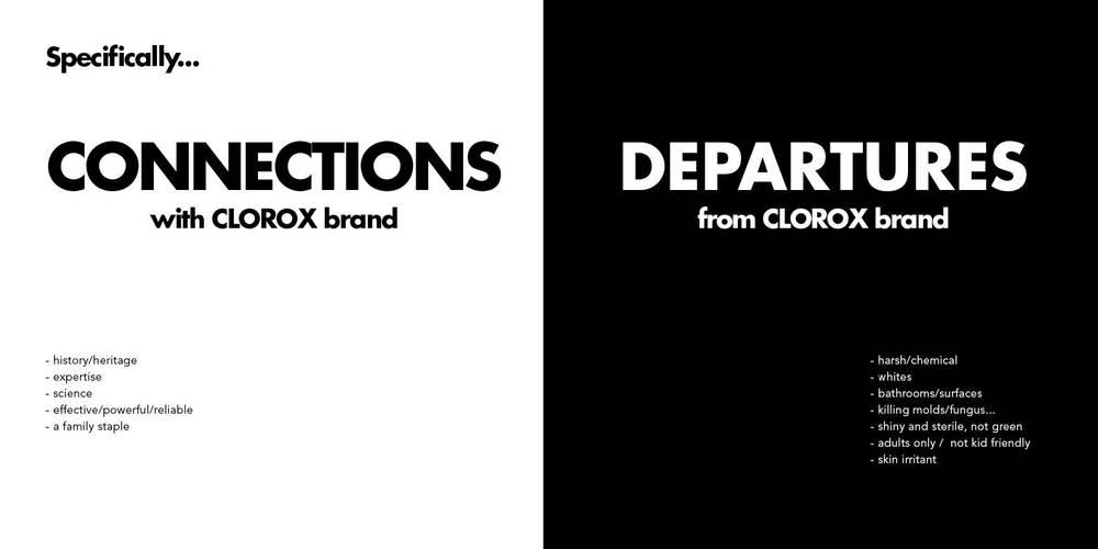 CLOORX-13.jpg
