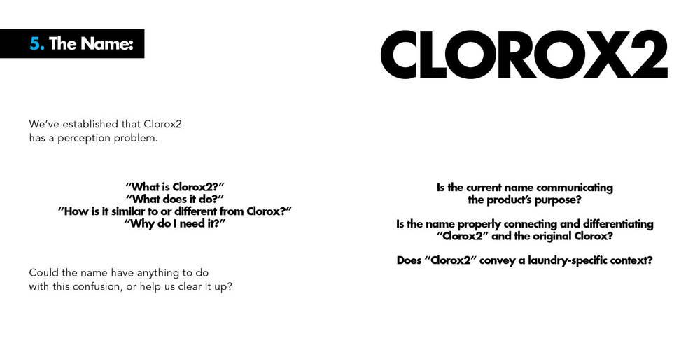CLOORX-34.jpg