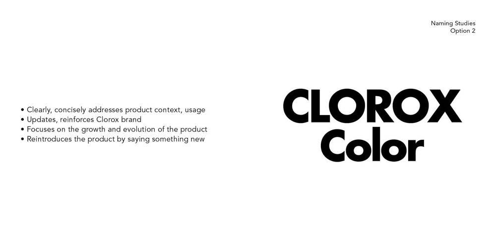 CLOORX-36.jpg