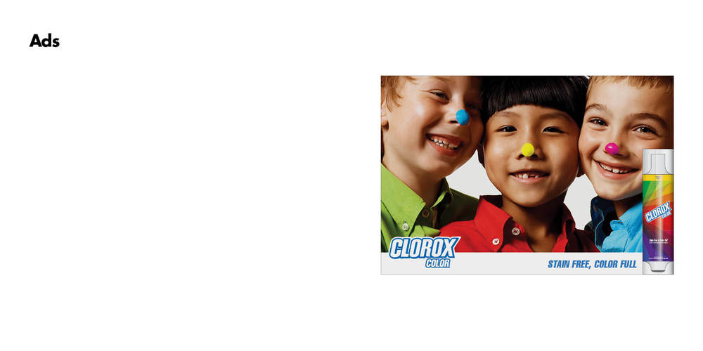 CLOORX-53.jpg