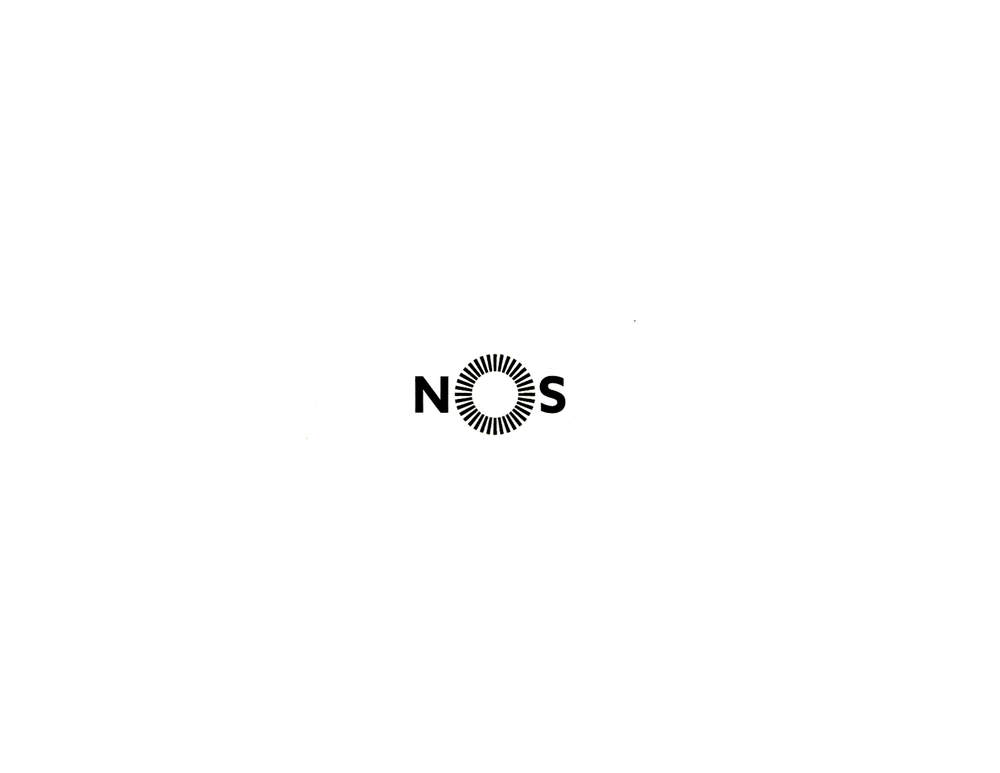 NOS044.jpg