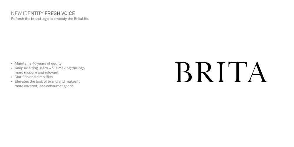 BRITA2-0052.jpg