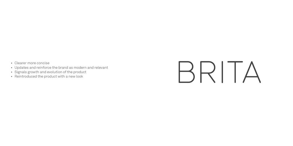 BRITA2-0053.jpg