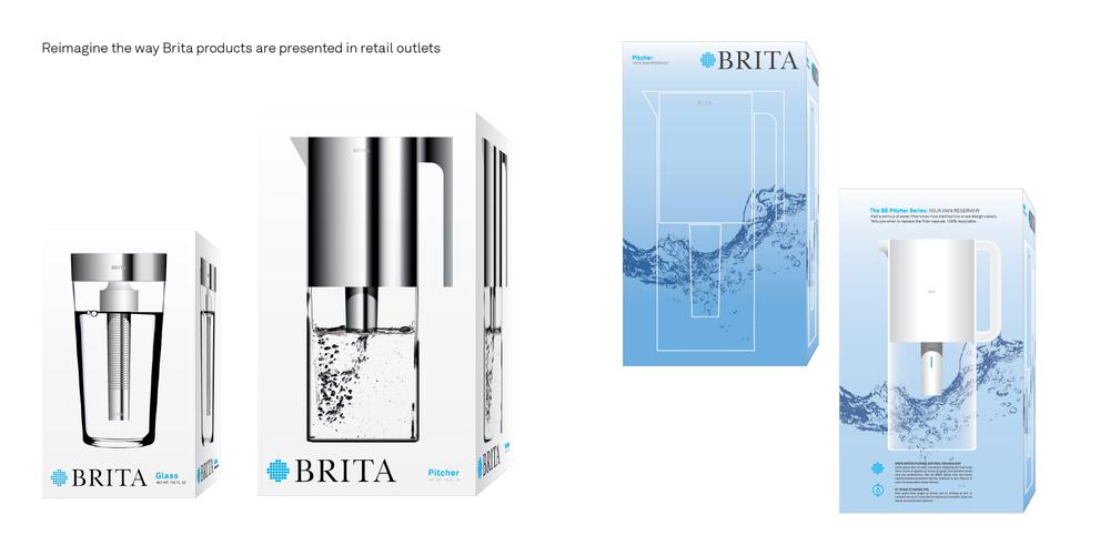 BRITA2-0056.jpg