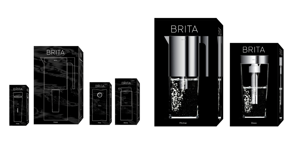 BRITA2-0059.jpg
