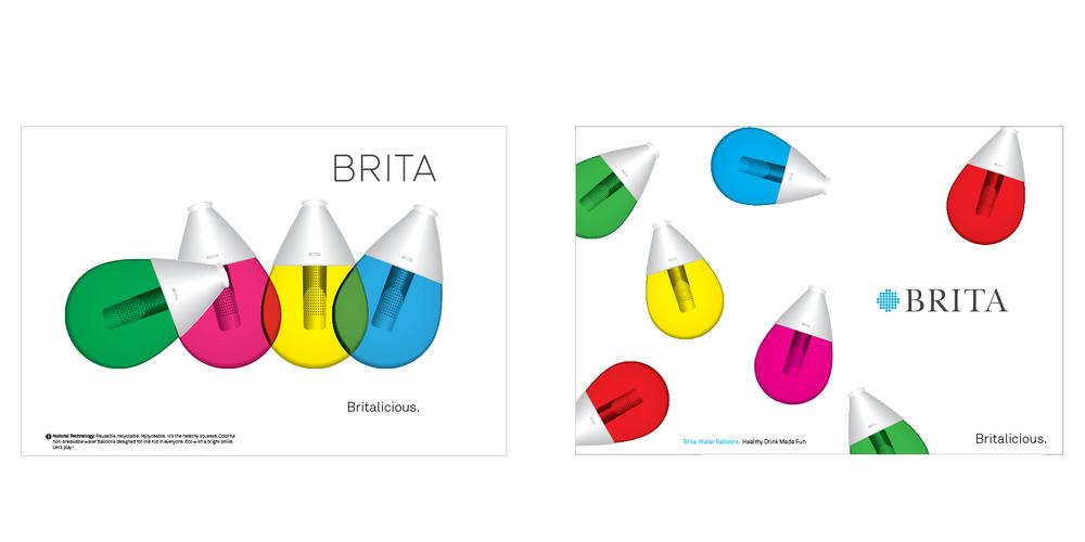 BRITA2-0067.jpg