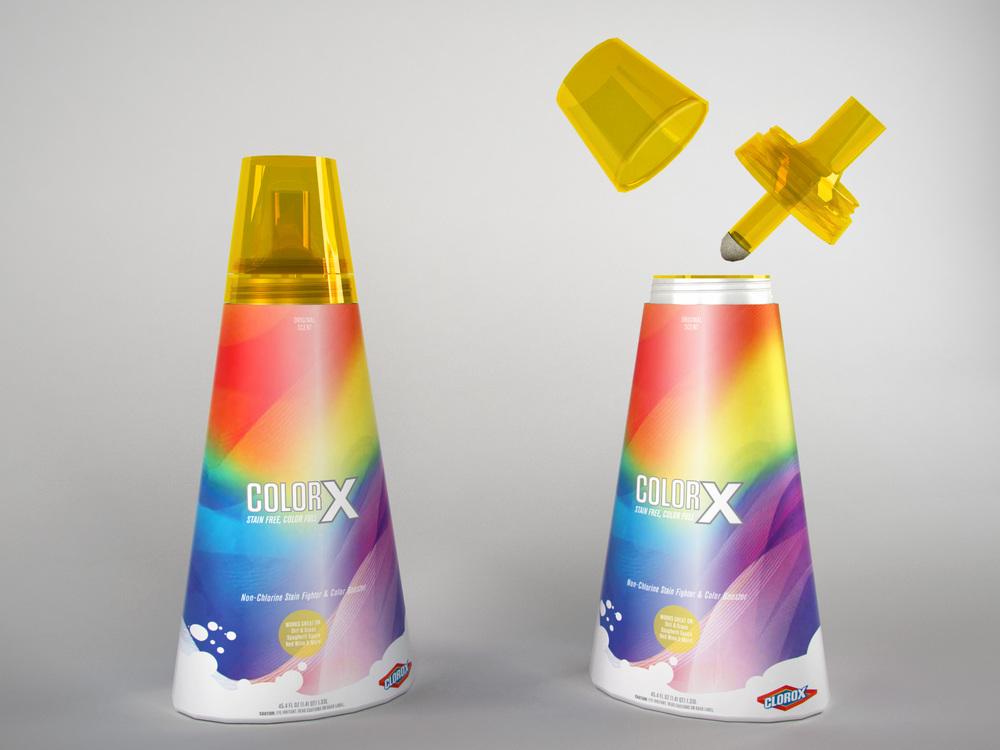 2011.06.24 CRX bottle#2 perspective rev0.jpg