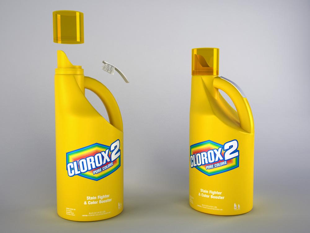 2011.06.24 CRX bottle#1 perspective rev0.jpg