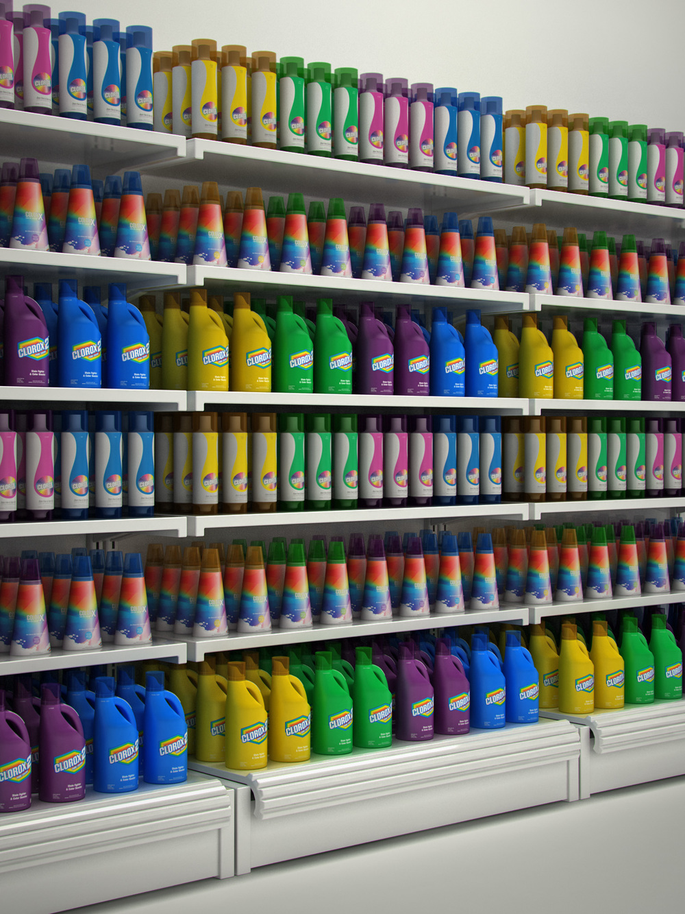 2011.06.25 CRX shelf rev0.jpg