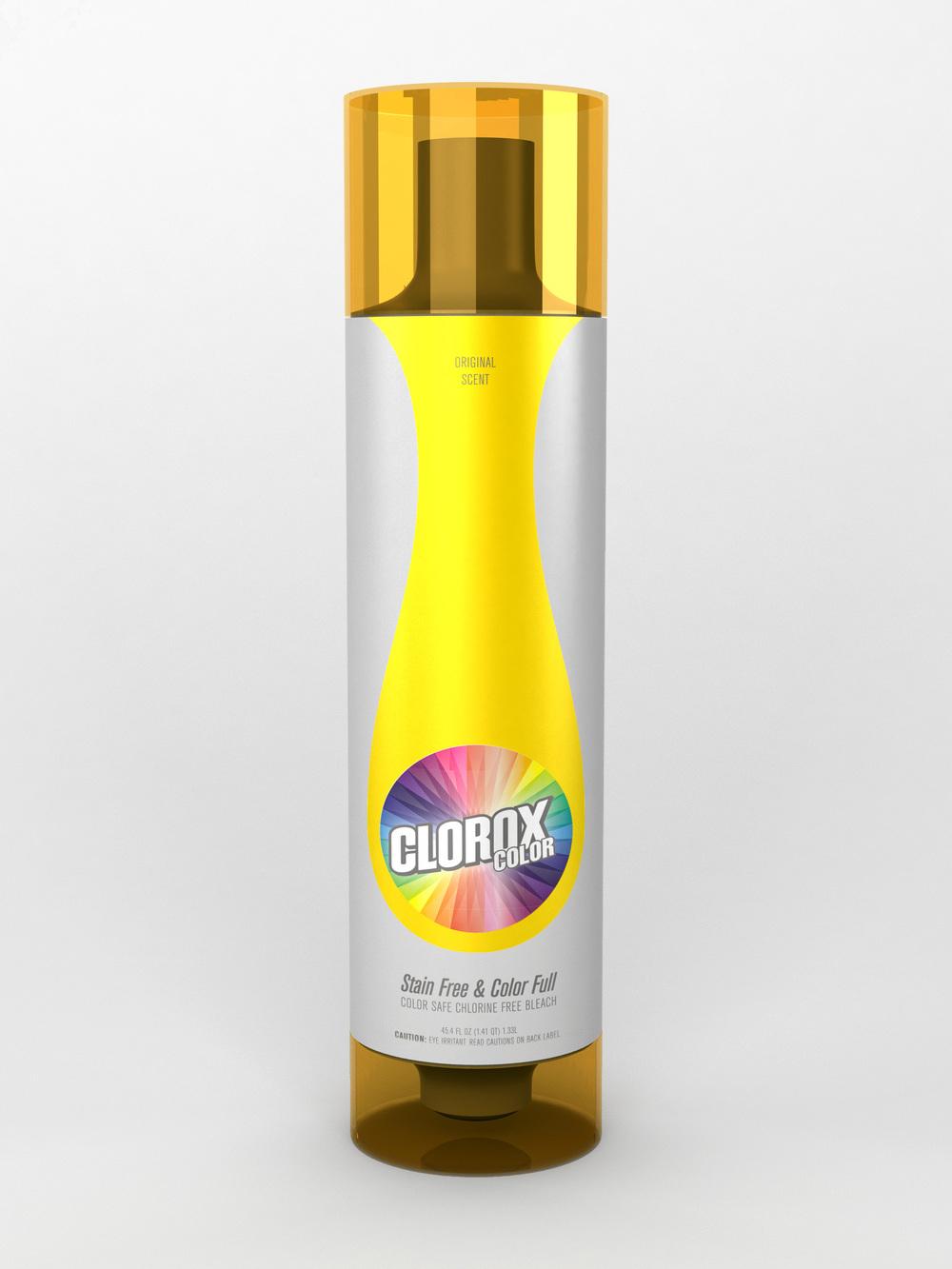 2011.06.26 CRX bottle#3 3delev var1yellow rev0.jpg