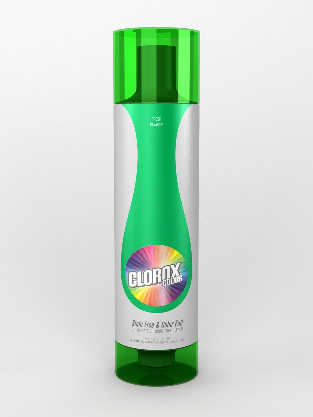 2011.06.26 CRX bottle#3 3delev var2green rev0.jpg
