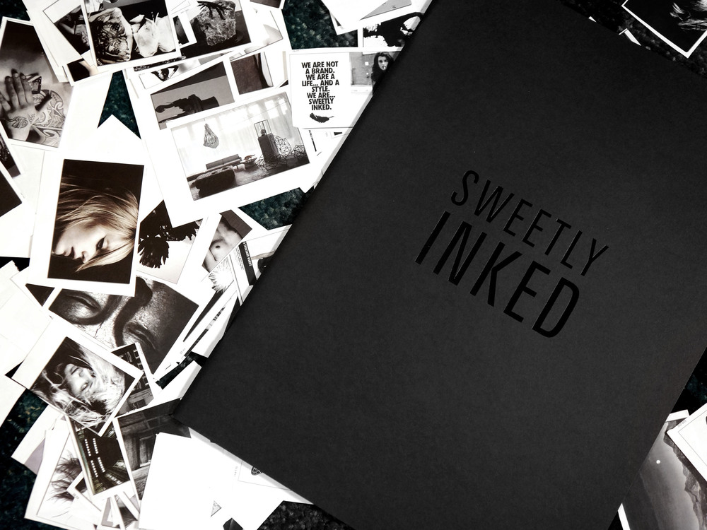 Case Study - Sweetly Inked7.jpg