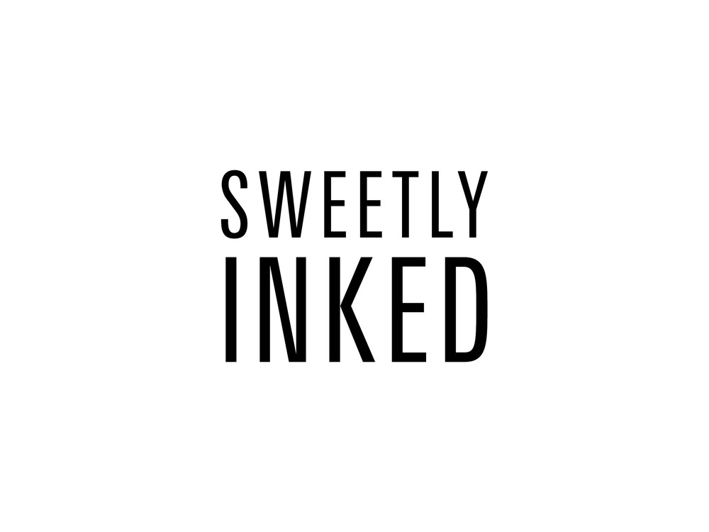 Case Study - Sweetly Inked80.jpg