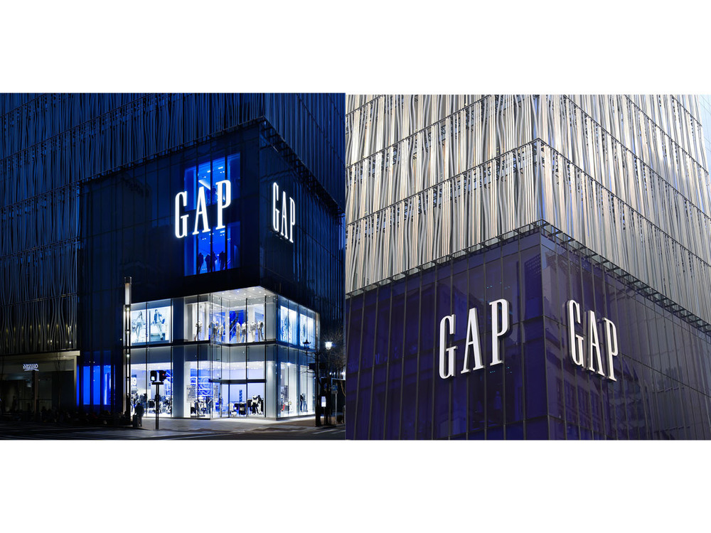 Case Study - GAP60.jpg