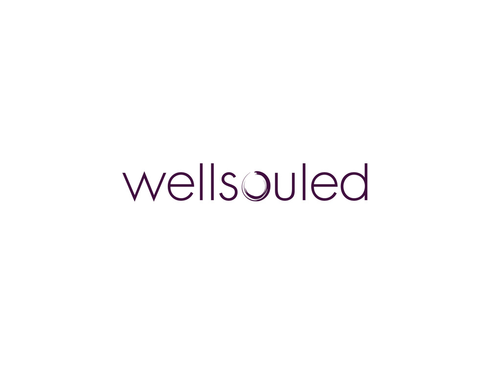 Case Study - Wellsouled.jpg