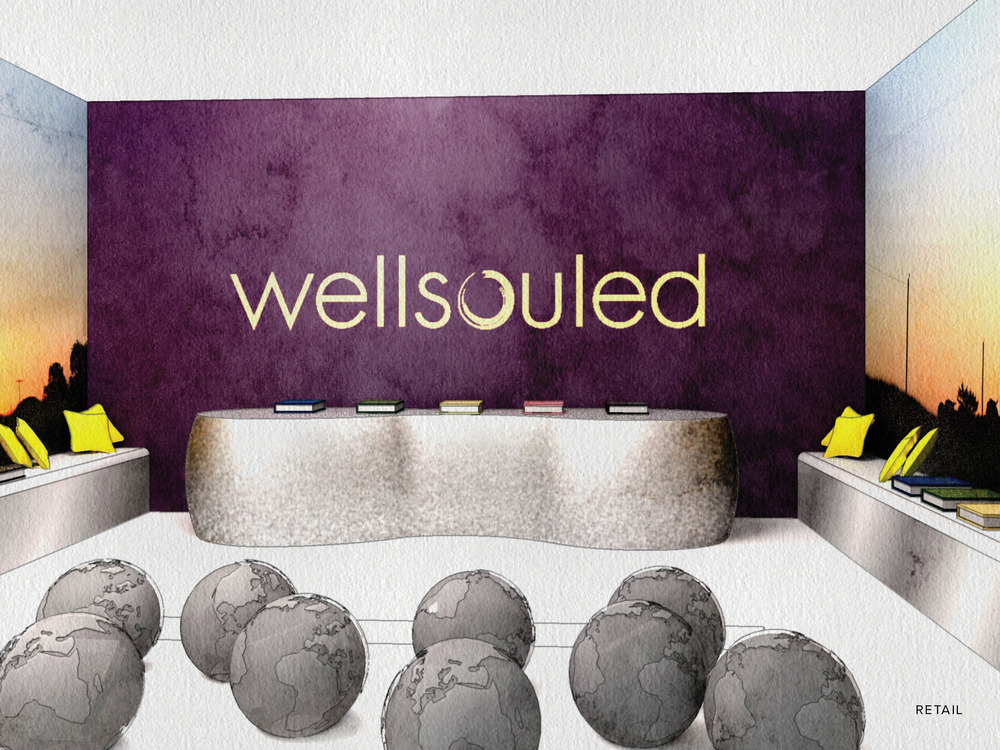 Case Study - Wellsouled20.jpg