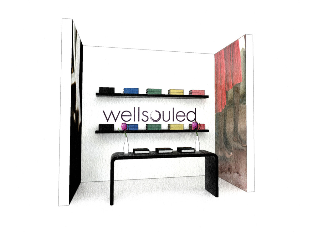Case Study - Wellsouled21.jpg