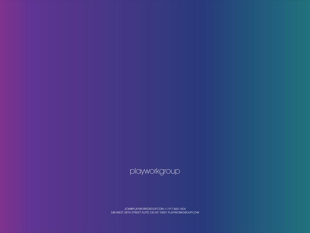 pwg-avencyoverview00116.jpg