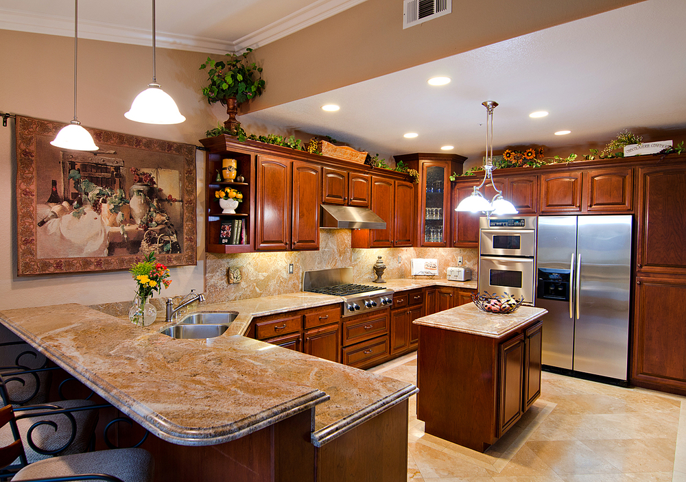 gourmet_granite_kitchen_countertops.jpg