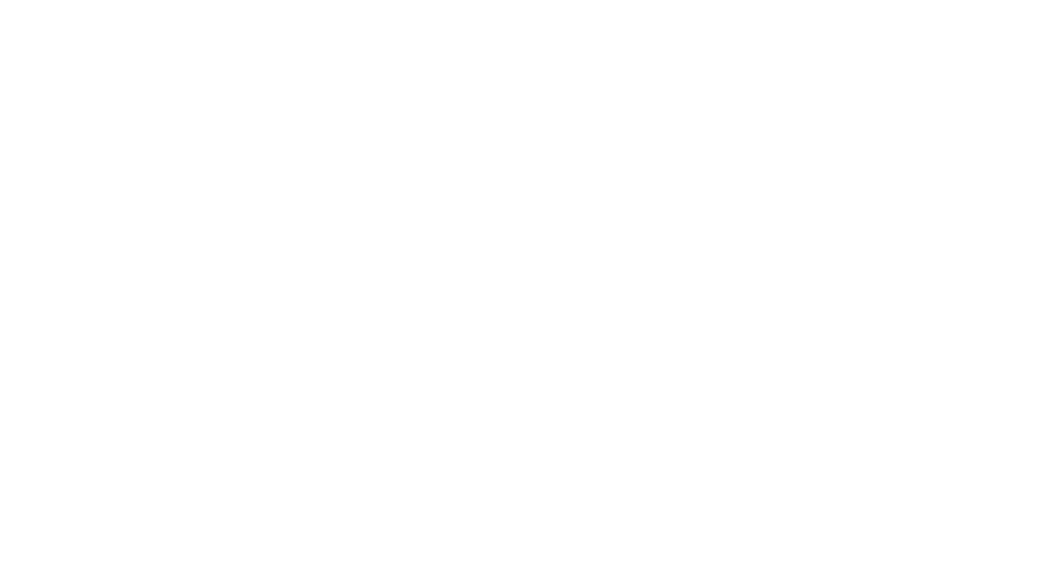Sight Eyecare