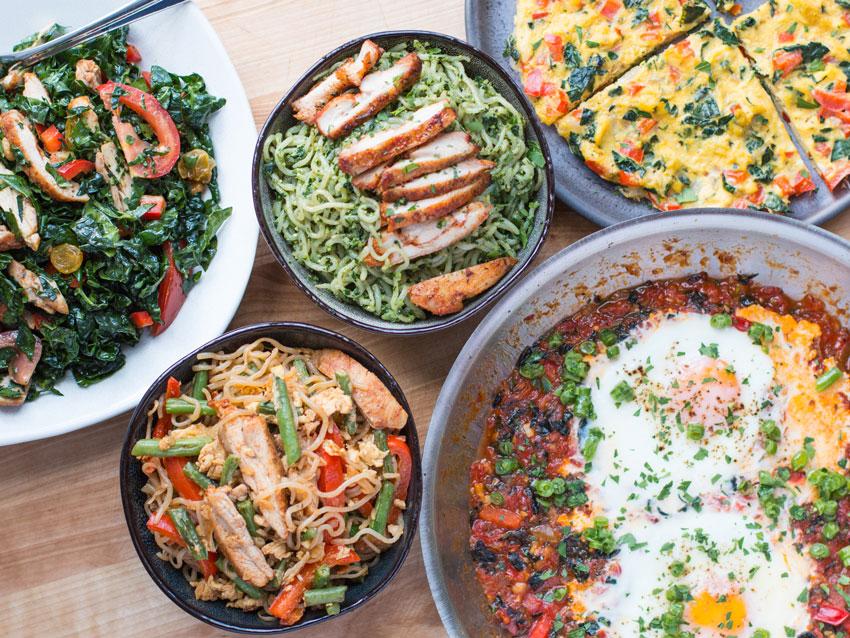 healthy-meal-prep-recipes.jpg
