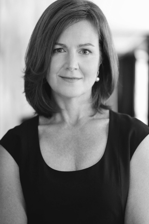 Susan Collins.jpg
