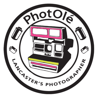 PhotOle Photography