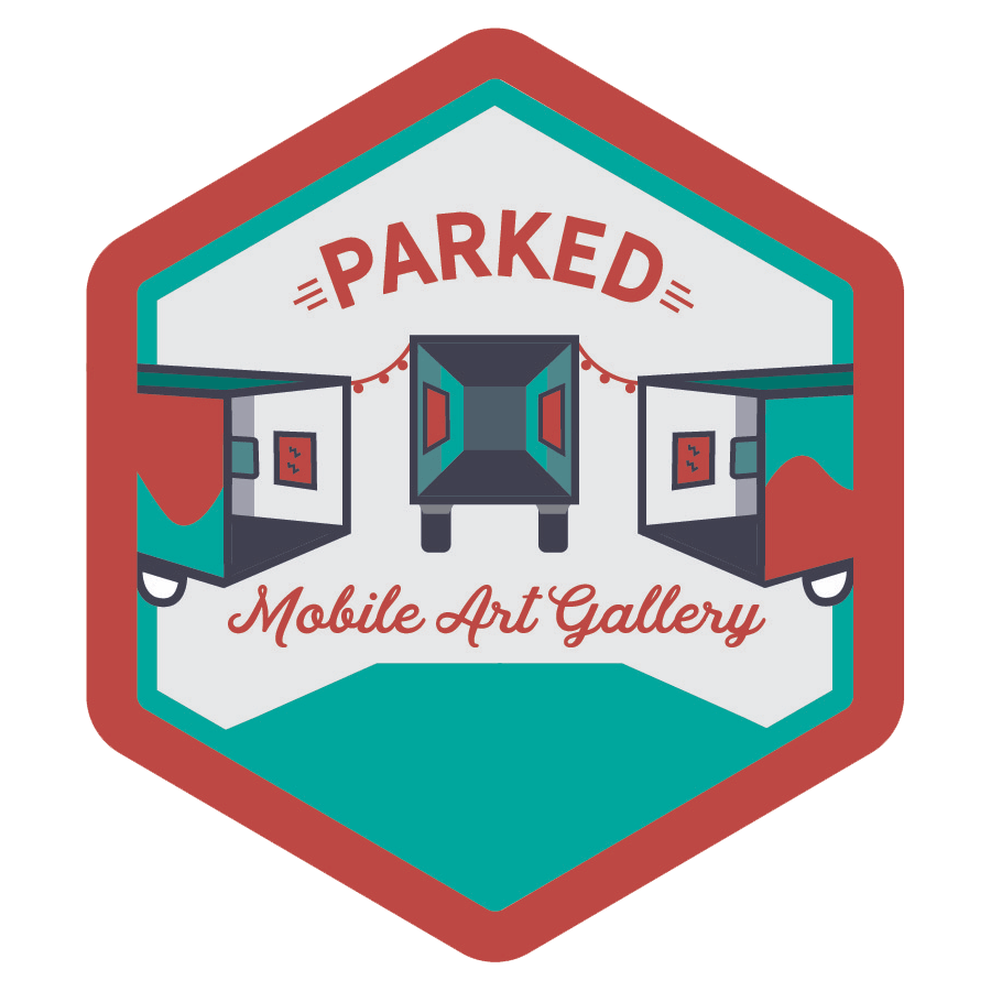 ParkedBadge_Final.png