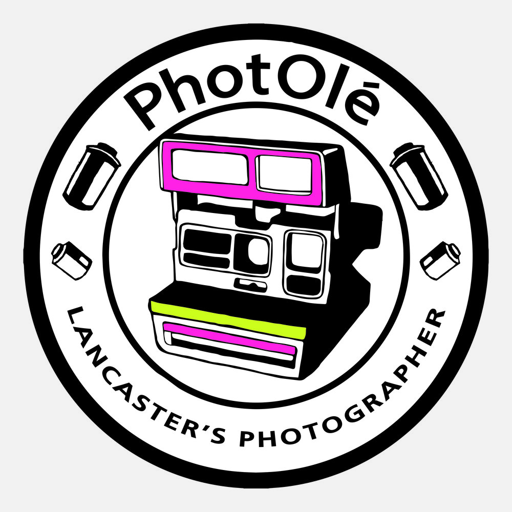 PhotOle Photography logo