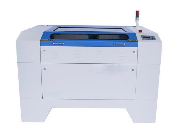 laser cutter for lease
