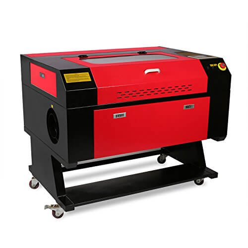 ebay laser cutter.jpg