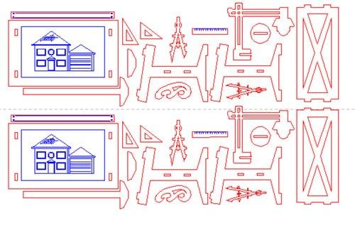 laser+cut+design.jpg