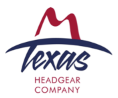 TEXAS HEADGEAR COMPANY