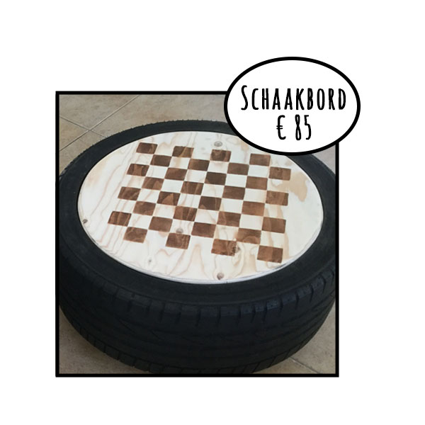 schaakbord5.jpg