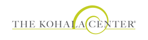 Click on The Kohala Center logo to get more information on this great organization.`