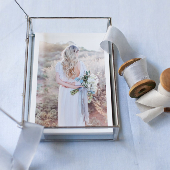 kansascityphotographerglassbox.jpg