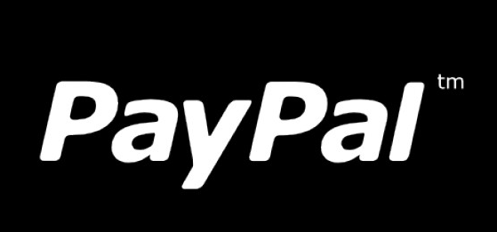 princeportaitpaypalcredit.png
