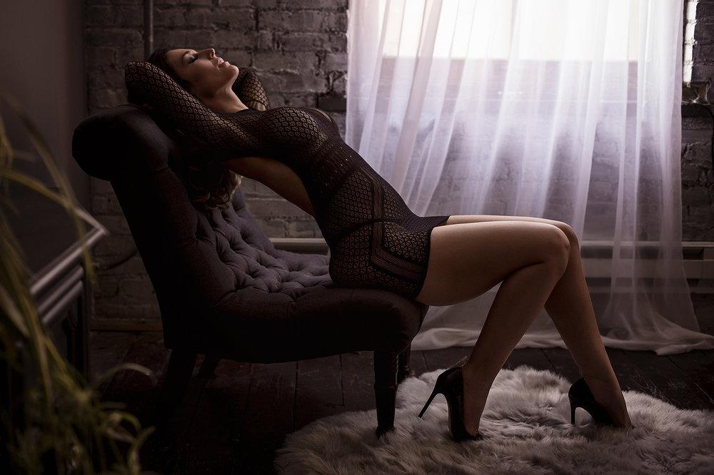 kansas-city-boudoir.jpg