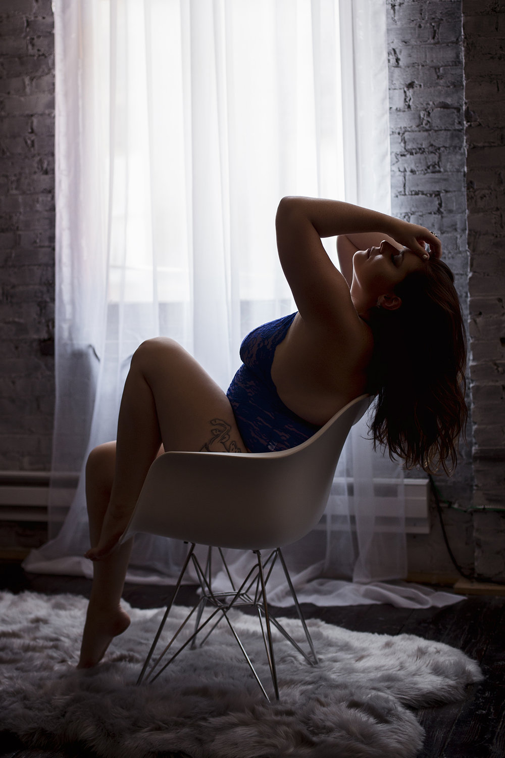 kansas-city-boudoir-photography.jpg
